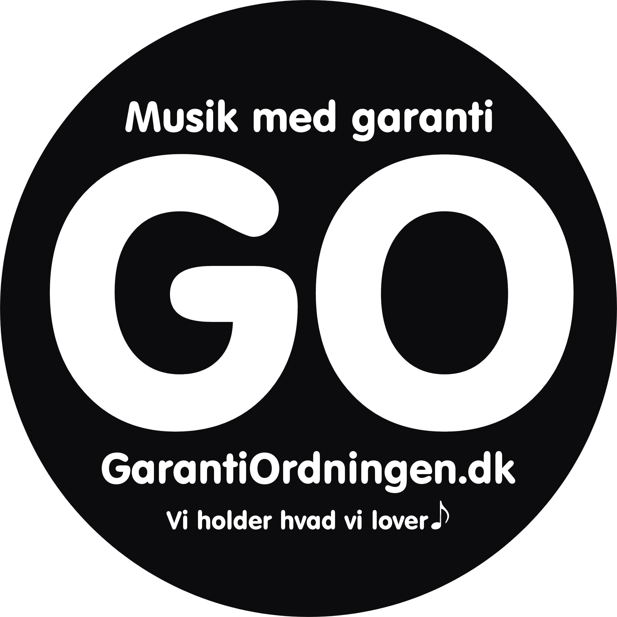 Garantiordningen.dk